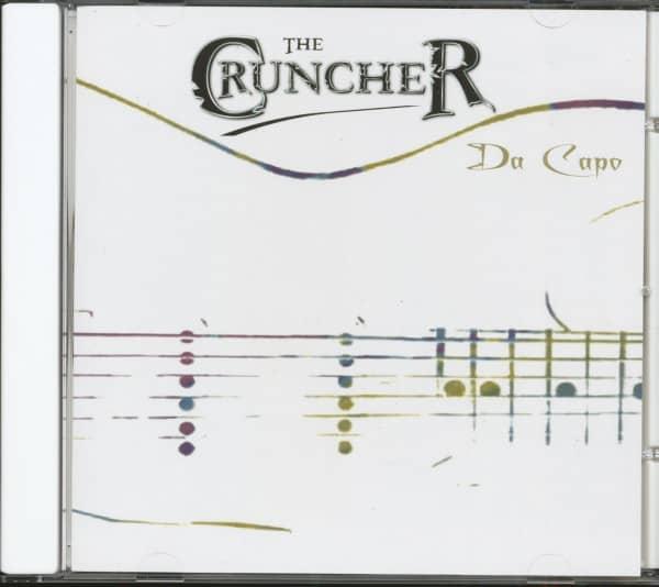 Da Capo (CD)