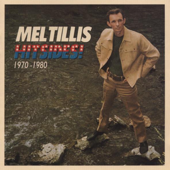 Hitsides ! 1970-1980 (CD)
