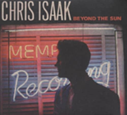 Beyond The Sun - Memphis Recording Studio US