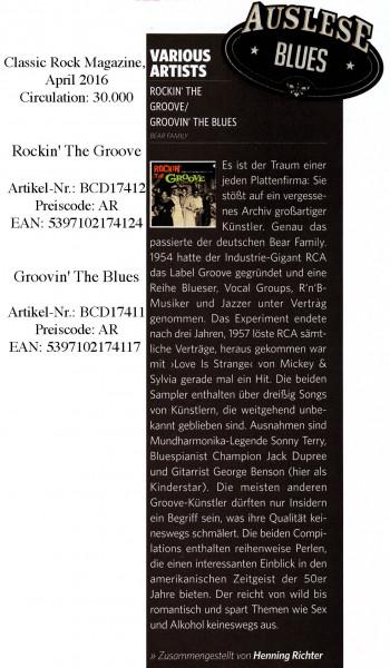 Groovin-The-Blues_Classic-Rock-Magazine_April-2016