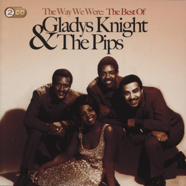 The Way We Were - Best 1973-98 (2-CD)