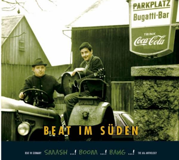 Beat im Sueden