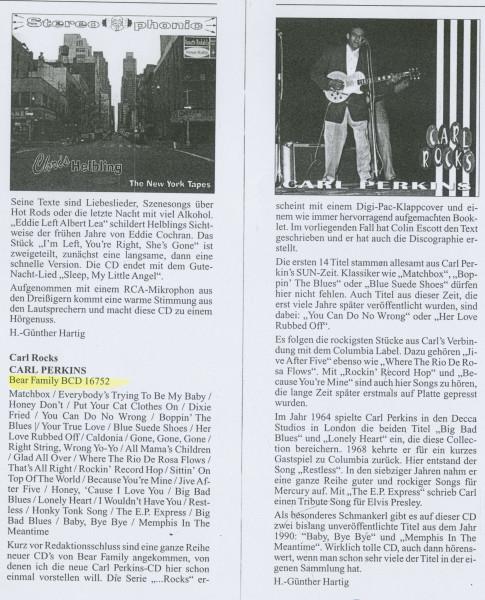 Presse-Archiv-Carl-Perkins-Carl-Rocks-Rock-n-Roll-Musikmagazin