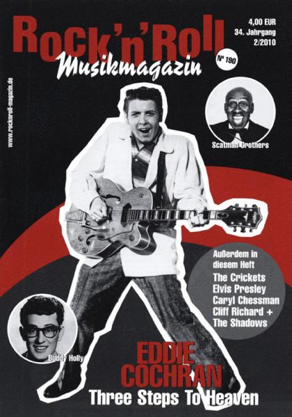 Musikmagazin 2-2010 # 190