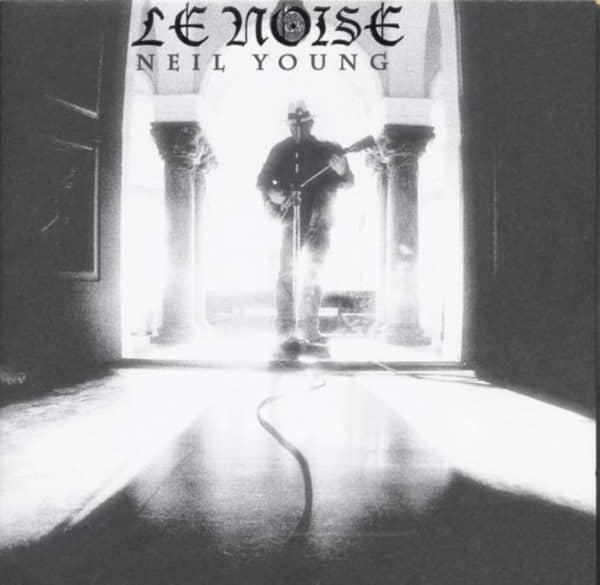 Le Noise (2010)