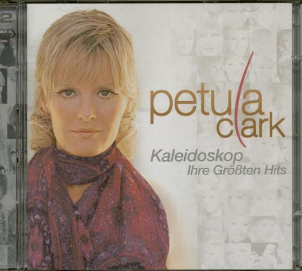 Kaleidoscop - Ihre größten Hits (2-CD)