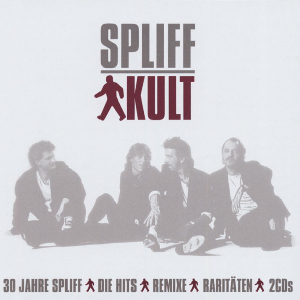 Kult - Best Of...plus (2-CD)