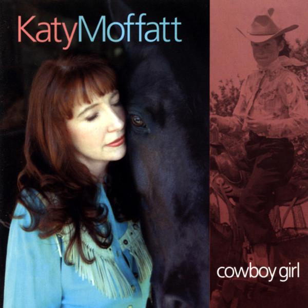 Cowboy Girl (2001)