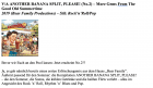 Presse-Archiv-Another-Banana-Split-please-No-2-Streetclip