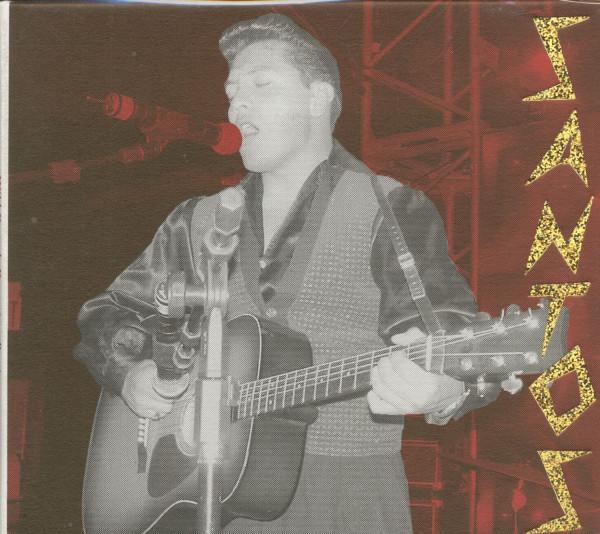 Santos (CD)