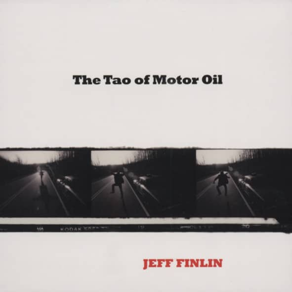 The Tao Of Motor Oil (2010)