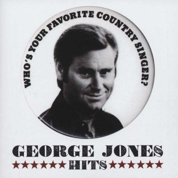 Hits (2-CD) (2011)