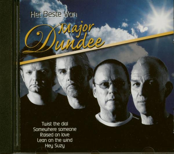 Het Beste (CD)