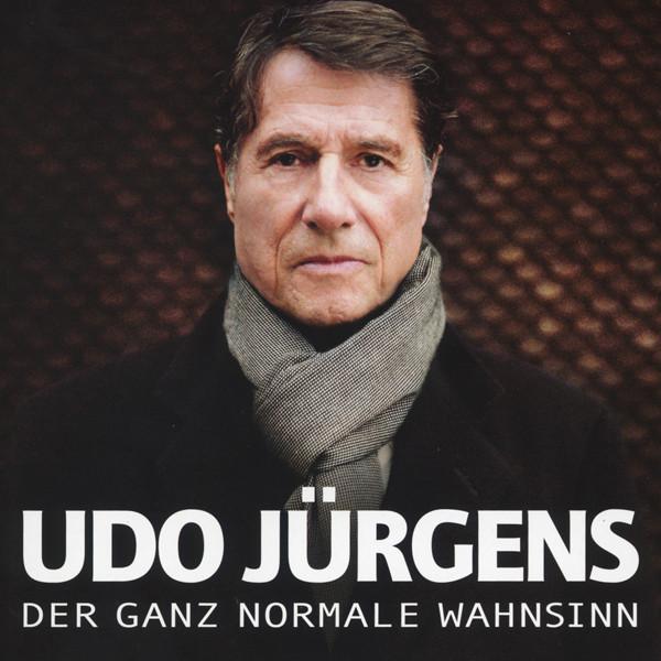 Der ganz normale Wahnsinn (2011)