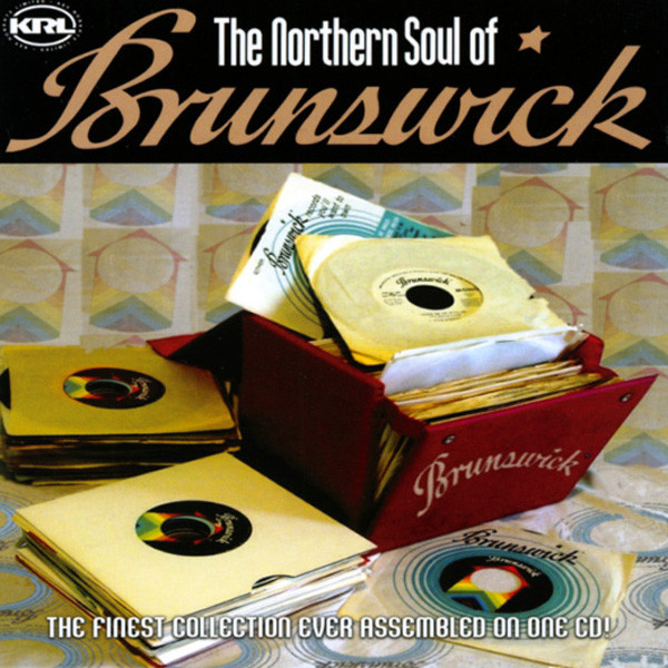 The Northern Soul Of Brunswick