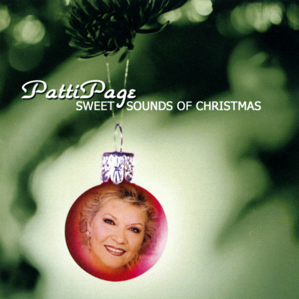 Sweet Sound Of Christmas
