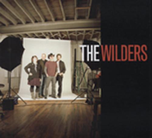 The Wilders (2011)