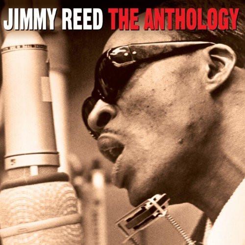 Anthology (2-CD)