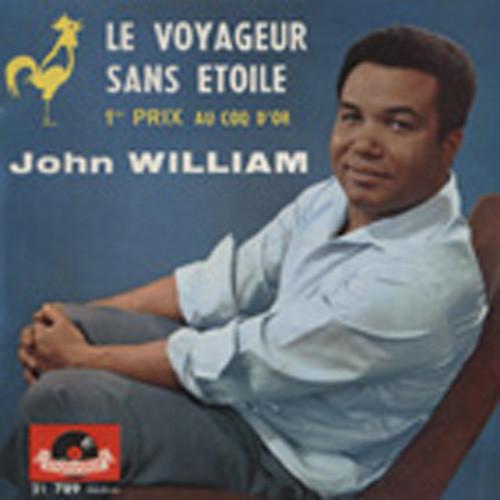 Le Voyageur San Etoile 7inch, 45rpm, EP, PS