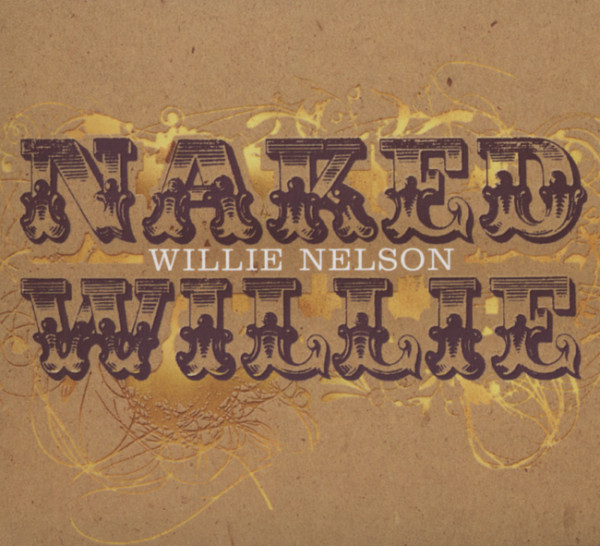 Naked Willie (US)