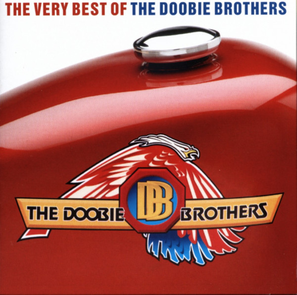The Very Best Of ... 2-CD