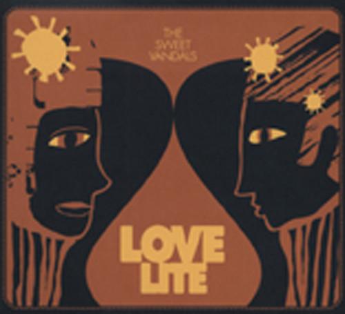 Love Lite