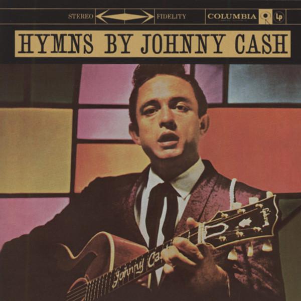 Hymns...plus (US)