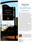 Nashville_Fidelity_01_02-2015_1