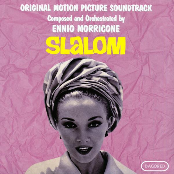Slalom - Original Soundtrack