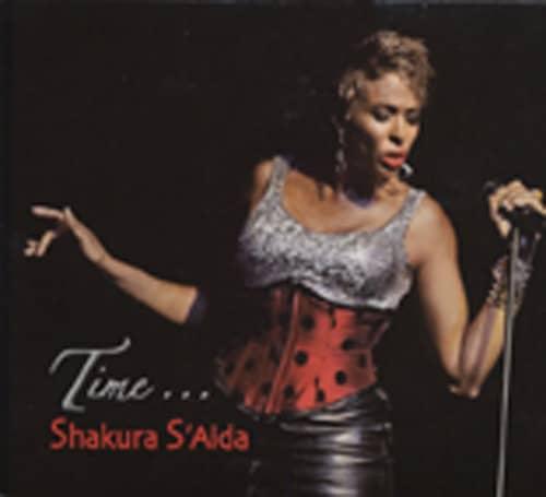 Time ... (2-CD)