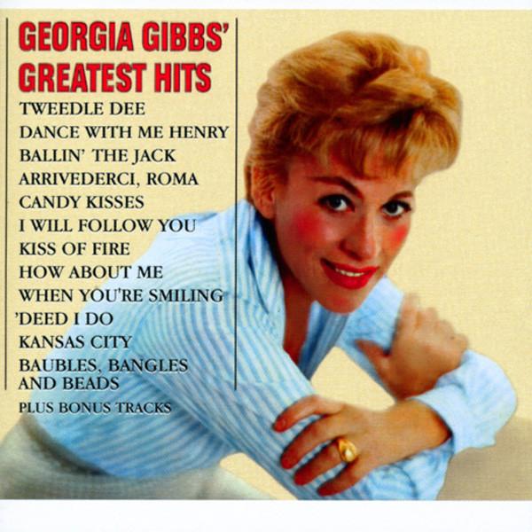 Greatest Hits...plus