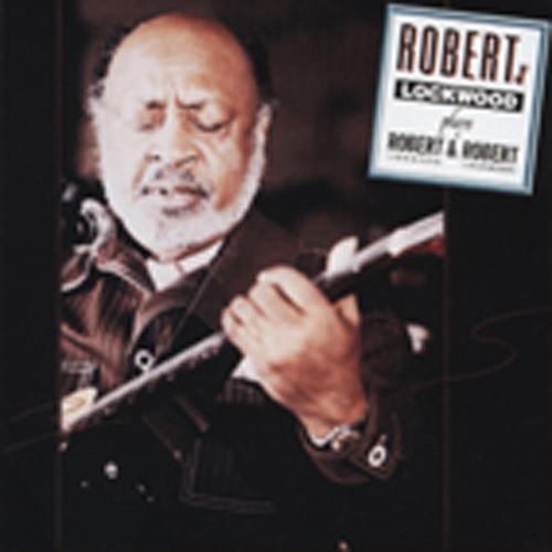 Plays Robert & Robert