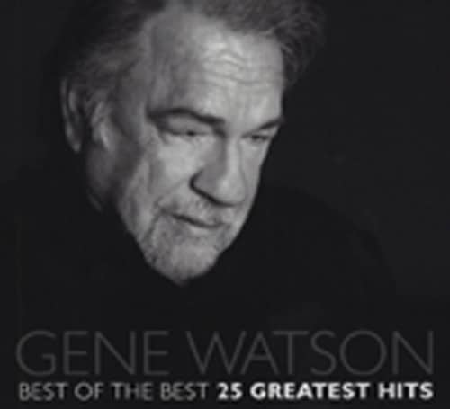Best Of The Best - 25 Greatest Hits