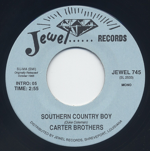 Southern Country Boy - Booze In The Bottle