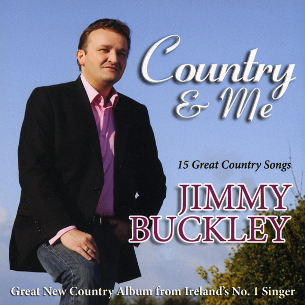 Country & Me (2010)