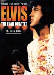 The Final Chapter - Documentary (2)