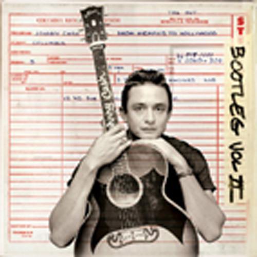 Bootleg Vol.2 - Memphis To Hollywood (2-CD)