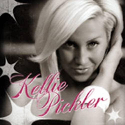 Kellie Pickler (2008) Deluxe Edition