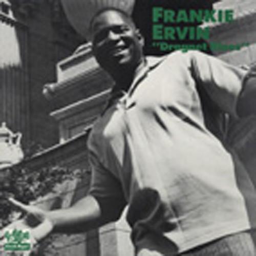Dragnet Blues (1953-62)