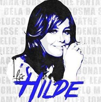 Für Hilde (2-LP 180g inklusive Album CD)