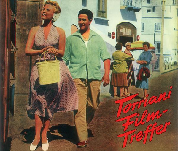 Filmtreffer 2-CD