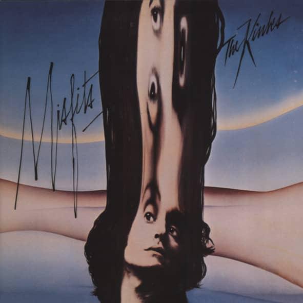 Misfits (1978)...plus