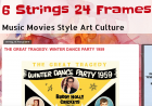 Presse-Archiv-The-Great-Tragedy-Winter-Dance-Party-1959-6strings24frames