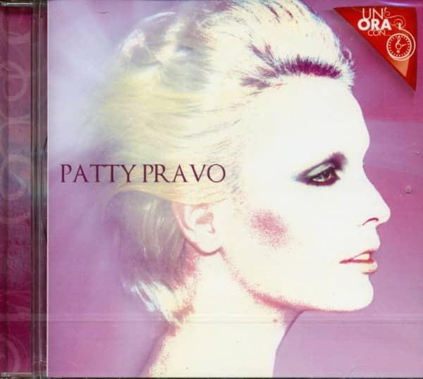 Un' Ora Con (CD)