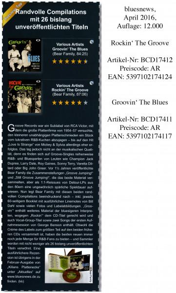 Rockin-The-Groove_Groovin-The-Blues_bluesnews_April-2016
