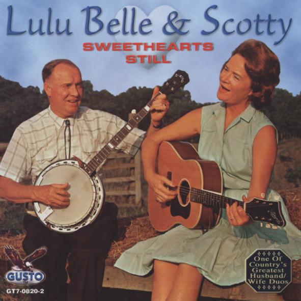 Sweethearts Still (1965 Album)
