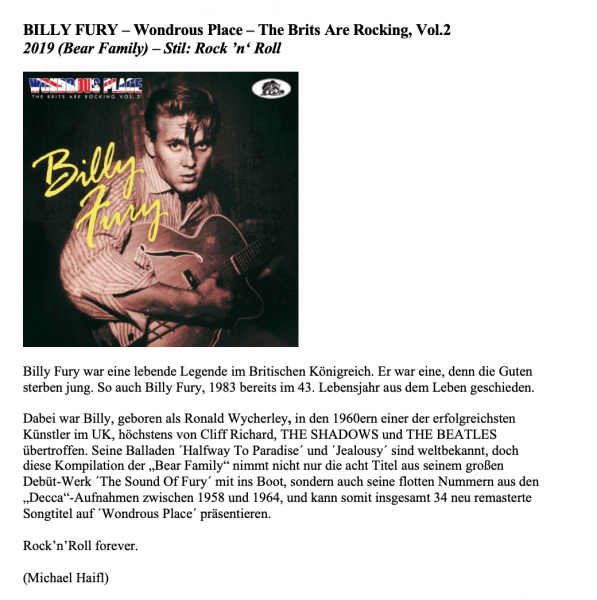 Presse-Archiv-Billy-Fury-Wondrous-Place-The-Brits-Are-Rocking-Streetclip-Compass