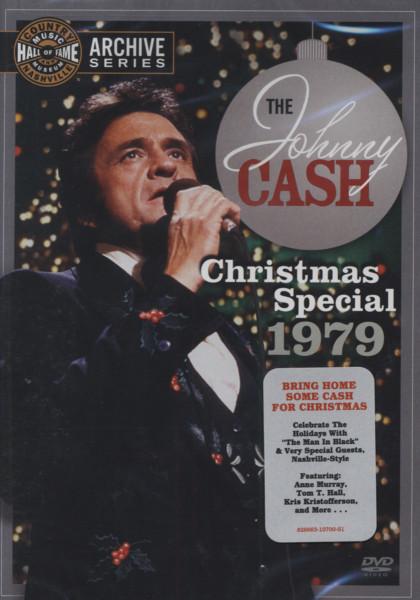 Christmas Special 1979 (0)