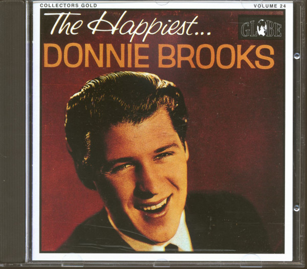 The Happiest...plus (CD)