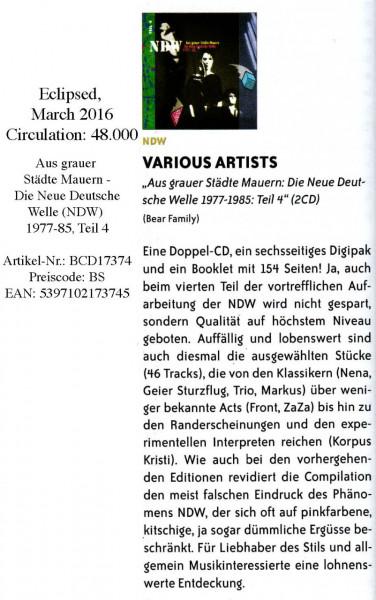 Aus-Grauer-Stadte-Mauern-NDW4_Eclipsed_March-2016
